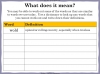 The Lady of Shalott (slide 36/143)
