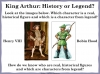 The Lady of Shalott (slide 4/143)
