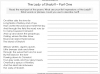 The Lady of Shalott (slide 41/143)