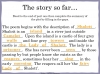 The Lady of Shalott (slide 42/143)