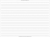 The Lady of Shalott (slide 47/143)