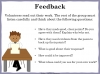 The Lady of Shalott (slide 50/143)