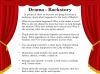 The Lady of Shalott (slide 66/143)