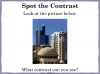 The Lady of Shalott (slide 72/143)