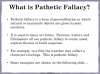 The Lady of Shalott (slide 85/143)