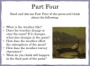The Lady of Shalott (slide 89/143)