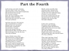 The Lady of Shalott (slide 90/143)