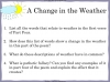 The Lady of Shalott (slide 91/143)