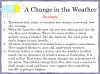 The Lady of Shalott (slide 92/143)