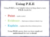 The Lady of Shalott (slide 93/143)