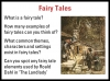 The Landlady by Roald Dahl (slide 28/51)