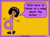 The Letter D Teaching Resources (slide 18/20)