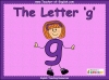 The Letter G Teaching Resources (slide 1/20)