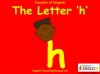 The Letter H Teaching Resources (slide 1/19)