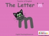 The Letter M Teaching Resources (slide 1/19)