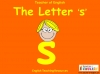 The Letter S Teaching Resources (slide 1/19)