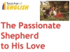 The Passionate Shepherd to His Love (slide 6/37)