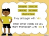 The Prefix 'dis' - Year 3 and 4 Teaching Resources (slide 4/34)