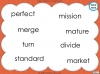 The Prefix 'sub-' - Year 3 and 4 Teaching Resources (slide 11/24)