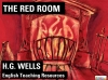 The Red Room by HG Wells (slide 1/63)
