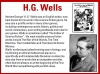 The Red Room by HG Wells (slide 8/63)