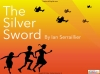 The Silver Sword by Ian Serraillier (slide 1/147)