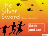 The Silver Sword by Ian Serraillier (slide 101/147)