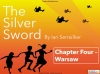 The Silver Sword by Ian Serraillier (slide 28/147)