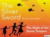 The Silver Sword by Ian Serraillier (slide 56/147)