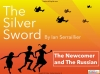 The Silver Sword by Ian Serraillier (slide 76/147)
