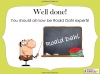 The Twits by Roald Dahl Teaching Resources (slide 19/88)
