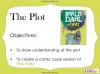 The Twits by Roald Dahl Teaching Resources (slide 32/88)