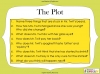The Twits by Roald Dahl Teaching Resources (slide 34/88)