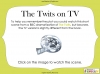 The Twits by Roald Dahl Teaching Resources (slide 37/88)