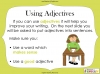 The Twits by Roald Dahl Teaching Resources (slide 49/88)