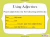 The Twits by Roald Dahl Teaching Resources (slide 50/88)