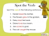 The Twits by Roald Dahl Teaching Resources (slide 70/88)