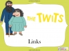 The Twits by Roald Dahl Teaching Resources (slide 85/88)