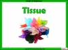 Tissue by Imtiaz Dharker (slide 4/35)