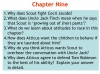 To Kill a Mockingbird (KS3) Teaching Resources (slide 104/229)