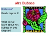 To Kill a Mockingbird (KS3) Teaching Resources (slide 114/229)