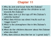 To Kill a Mockingbird (KS3) Teaching Resources (slide 115/229)