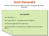 To Kill a Mockingbird (KS3) Teaching Resources (slide 127/229)