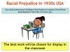 To Kill a Mockingbird (KS3) Teaching Resources (slide 147/229)