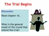 To Kill a Mockingbird (KS3) Teaching Resources (slide 150/229)