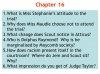 To Kill a Mockingbird (KS3) Teaching Resources (slide 151/229)