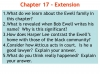 To Kill a Mockingbird (KS3) Teaching Resources (slide 155/229)