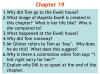 To Kill a Mockingbird (KS3) Teaching Resources (slide 163/229)