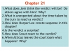 To Kill a Mockingbird (KS3) Teaching Resources (slide 173/229)