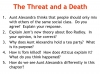 To Kill a Mockingbird (KS3) Teaching Resources (slide 185/229)